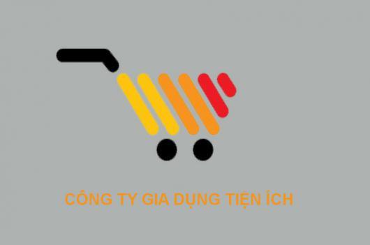 CTy TNHH TM Vsanté Châu Á Tuyển IT Phần Mềm lương 15tr
