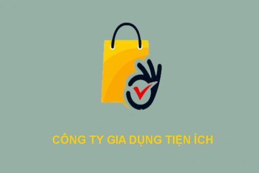 https://working.vn/tim-dai-ly-doc-quyen-thuong-hieu-mini-jones-cong-ty-kingtops.html