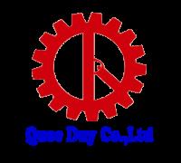 logo_quoc_duy_nen_trong