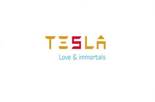 CTy TNHH điện tử Tesla Việt Nam tuyển kế toán lương 12tr