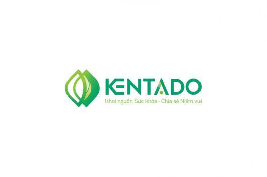 CTCP Kentado tuyển kế toán tổng hợp lương 10tr
