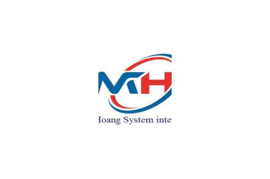 CTy TNHH Tích Hợp Hệ Thống Minh Hoàng tuyển kế toán lương 10tr
