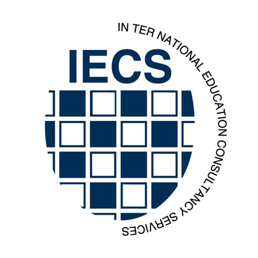 Tuyển tư vấn tuyển sinh liên hệ Trung tâm giáo dục quốc tế IECS
