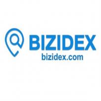 Tuyển gấp nhân viên tư vấn lương cao liên hệ Công ty Bizidex Vietnam