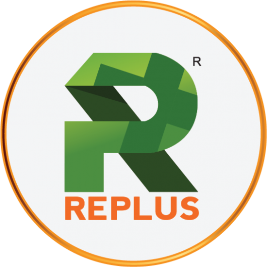 Công Ty Replus Tuyển nhân viên kinh doanh lương 9 triệu tháng