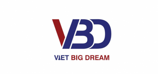Công ty TNHH Việt Big Dream - Cần Tuyển NVKD