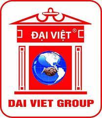 CTCP Đại Việt Holdings tuyển trưởng phòng kinh doanh lương 30tr tháng