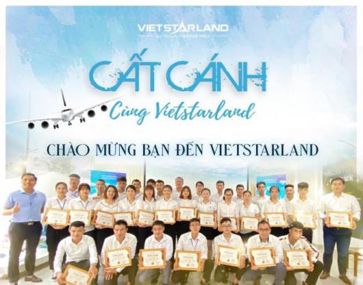 Việc làm nhân viên kinh doanh tại Hà Nội Công ty CP Vietstarland