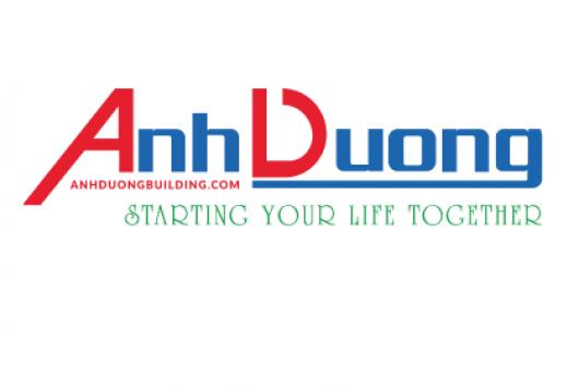 https://working.vn/tuyen-nhan-vien-ke-toan-luong-10-trieu-lien-he-cong-ty-anh-duong.html