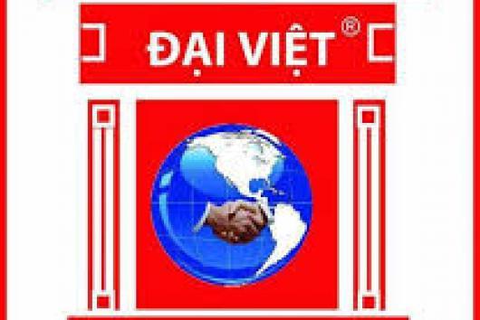 https://working.vn/ctcp-dai-viet-holdings-tuyen-truong-phong-kinh-doanh-luong-30tr-thang.html
