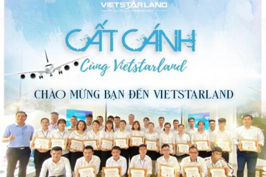 https://working.vn/viec-lam-nhan-vien-kinh-doanh-tai-ha-noi-cong-ty-cp-vietstarland.html