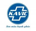 Kavic_03