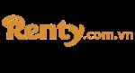 Logo_Renty