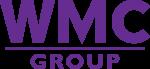 WMC-3_1